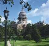 Austin Drug Abuse Treatment