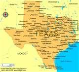 Texas Drug Rehabilitation Programs Pictures