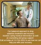 Photos of Austin Drug Abuse Treatment