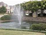 Images of Austin Drug Rehabilitation Center