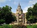 Drug Rehabs In Dallas Texas Photos