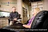 Pictures of Austin Drug Rehab