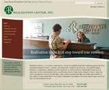 Photos of Texas Drug Rehab Employment