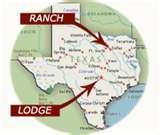 Texas Drug Rehab Employment Pictures