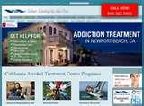 California Drug Rehab Centers Alcohol Programs CA Images