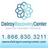 Florida Drug Rehabs