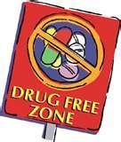 Substance Abuse Treatment Photos